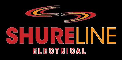 ShureLine Electrical